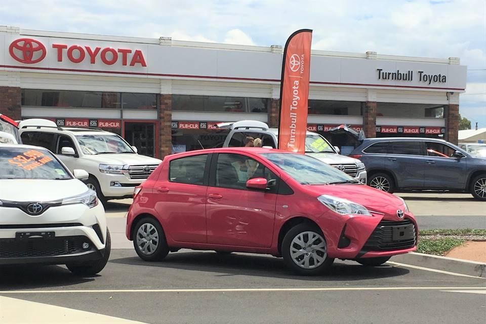 Toyota 3.jpg