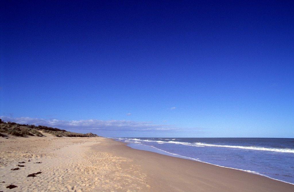 Woodside Beach 5.jpg