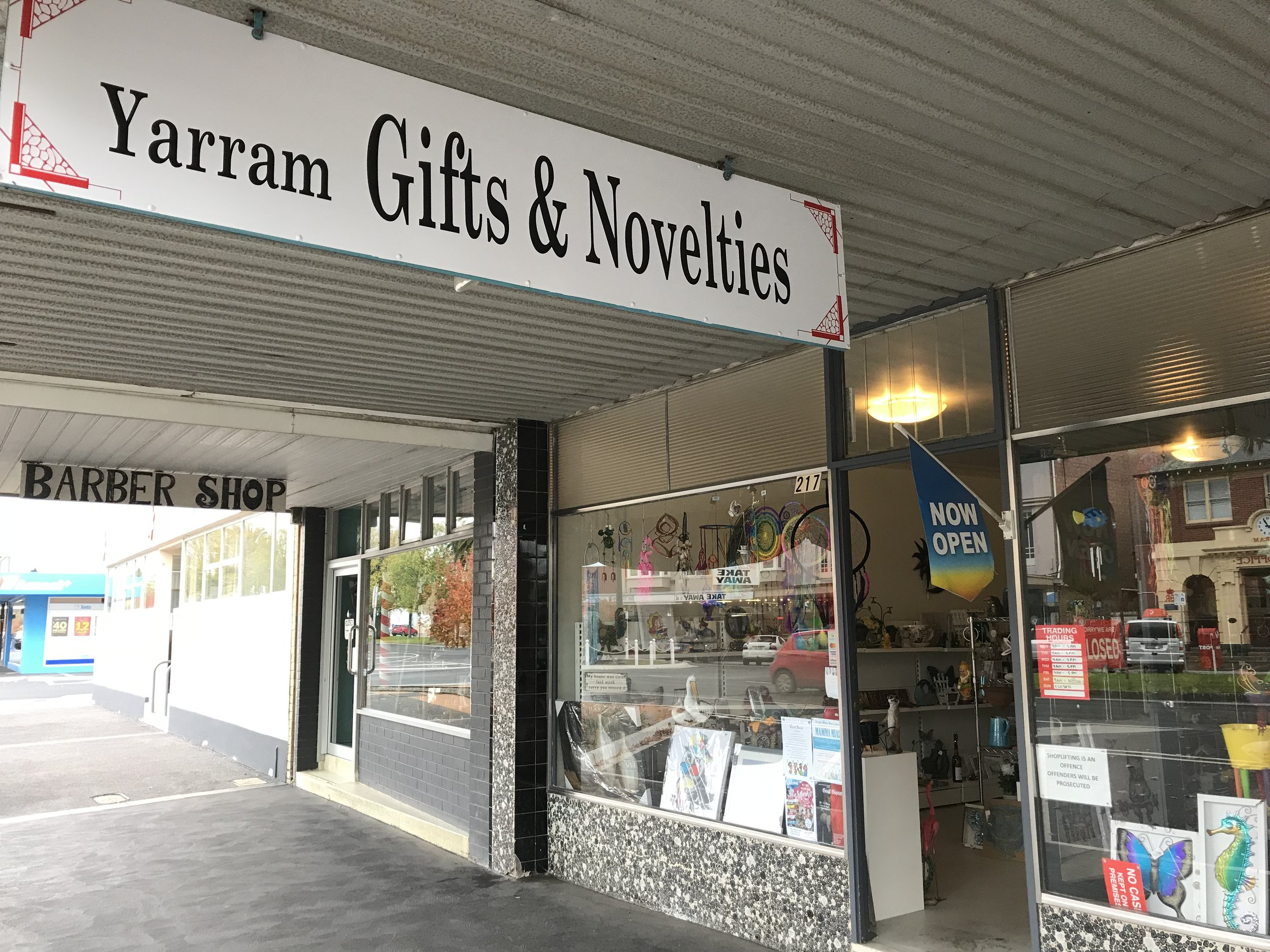 Gifts and Novelties.jpg