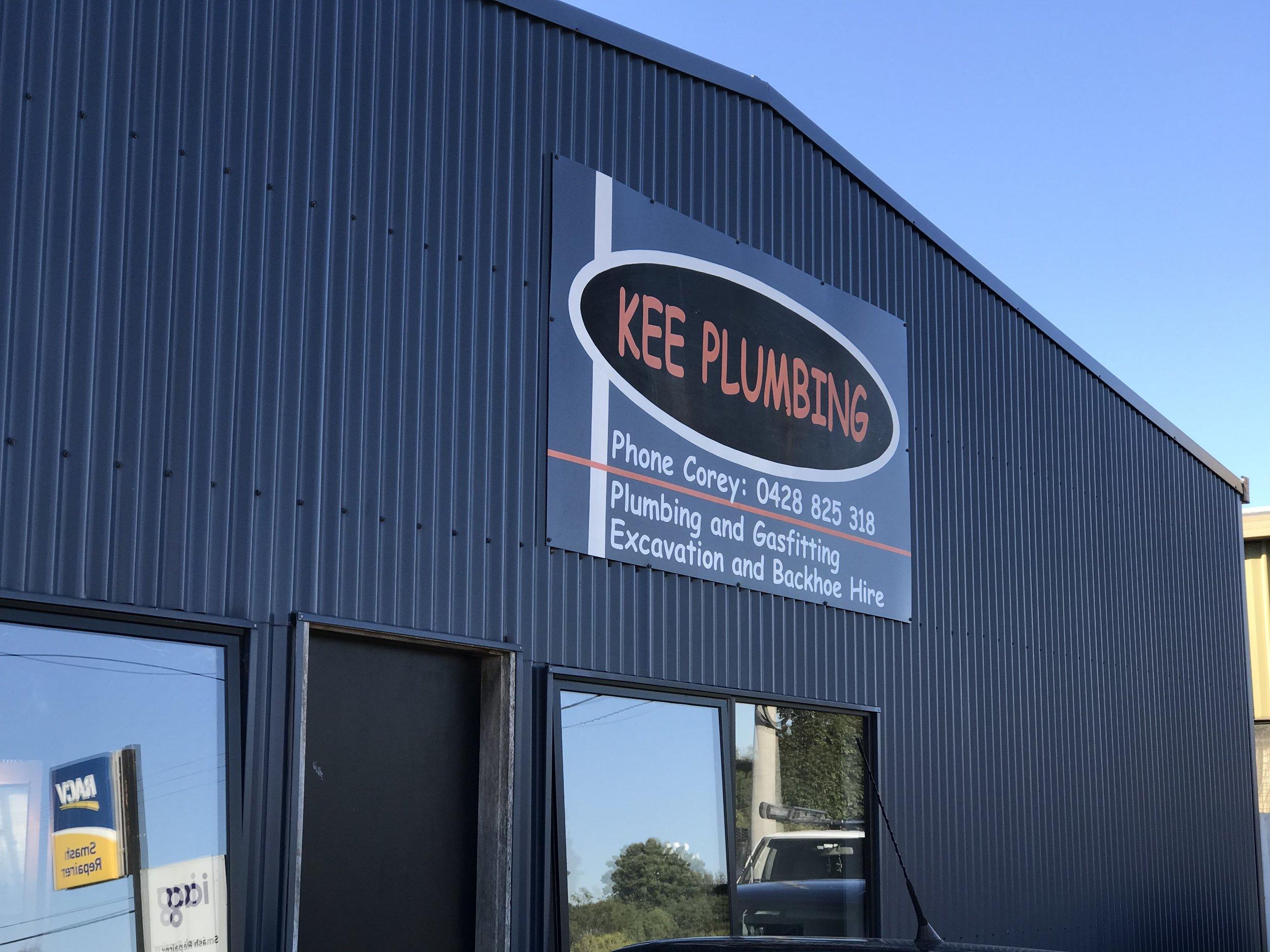 Kee Plumbing.JPG