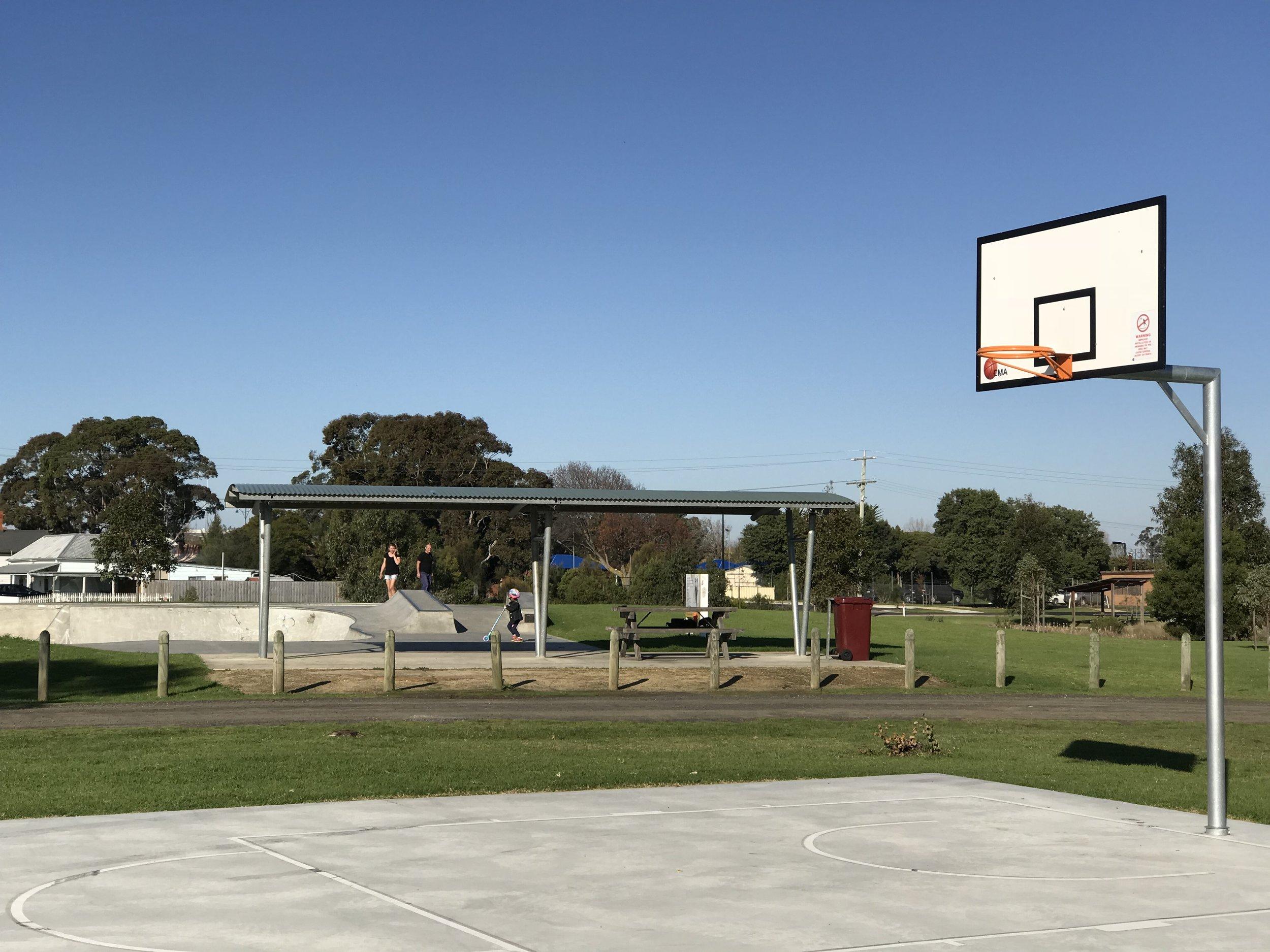 wetlands basketball and skatepark.JPG