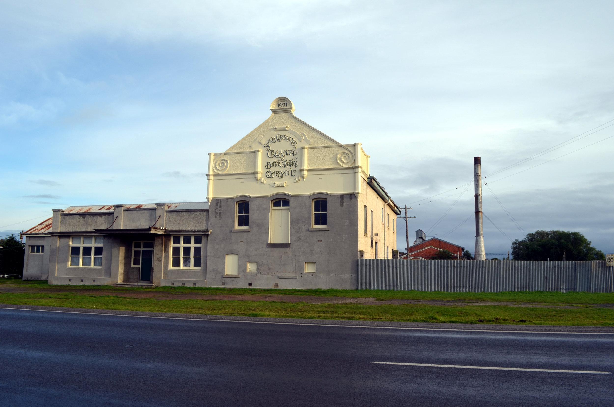 butter factory.jpg