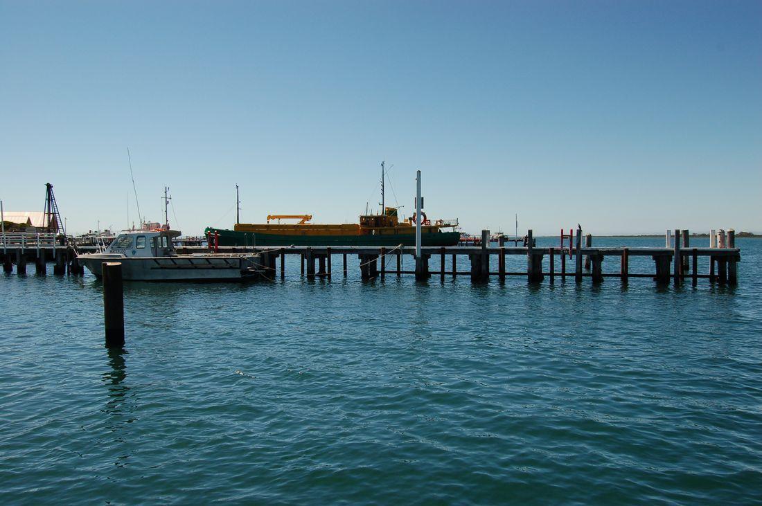 port welshpool jetty 2.JPG