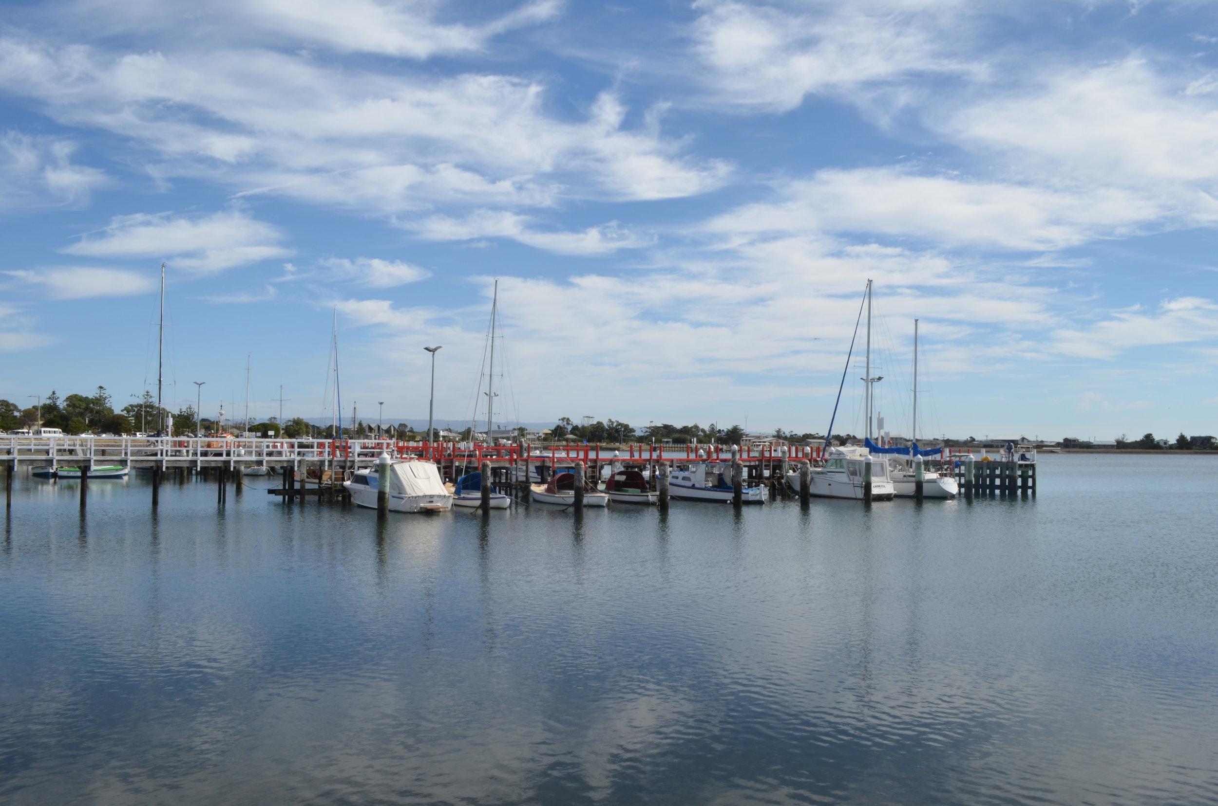 Port Albert boats 3.JPG