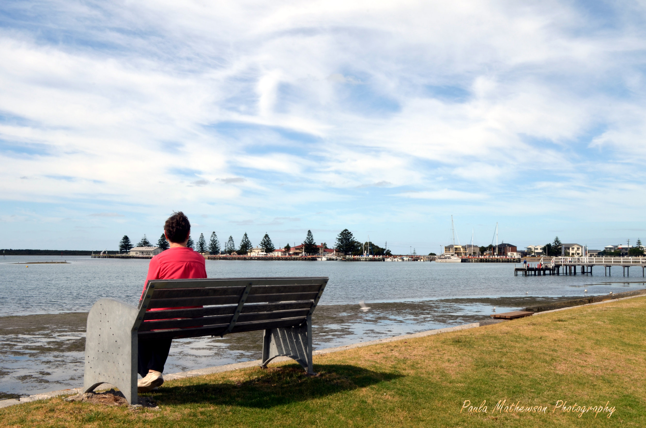 Port Albert View.jpg