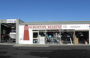 Alberton Marine.jpg
