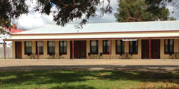 Port Albert Motel.jpg
