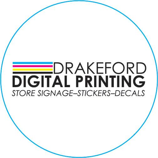 Drakeford digital printing.jpg