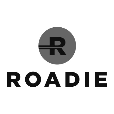 Roadie-Logo.png