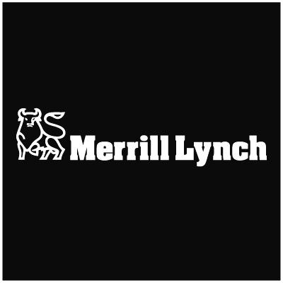 merrill-lynch-logo-vector.jpg