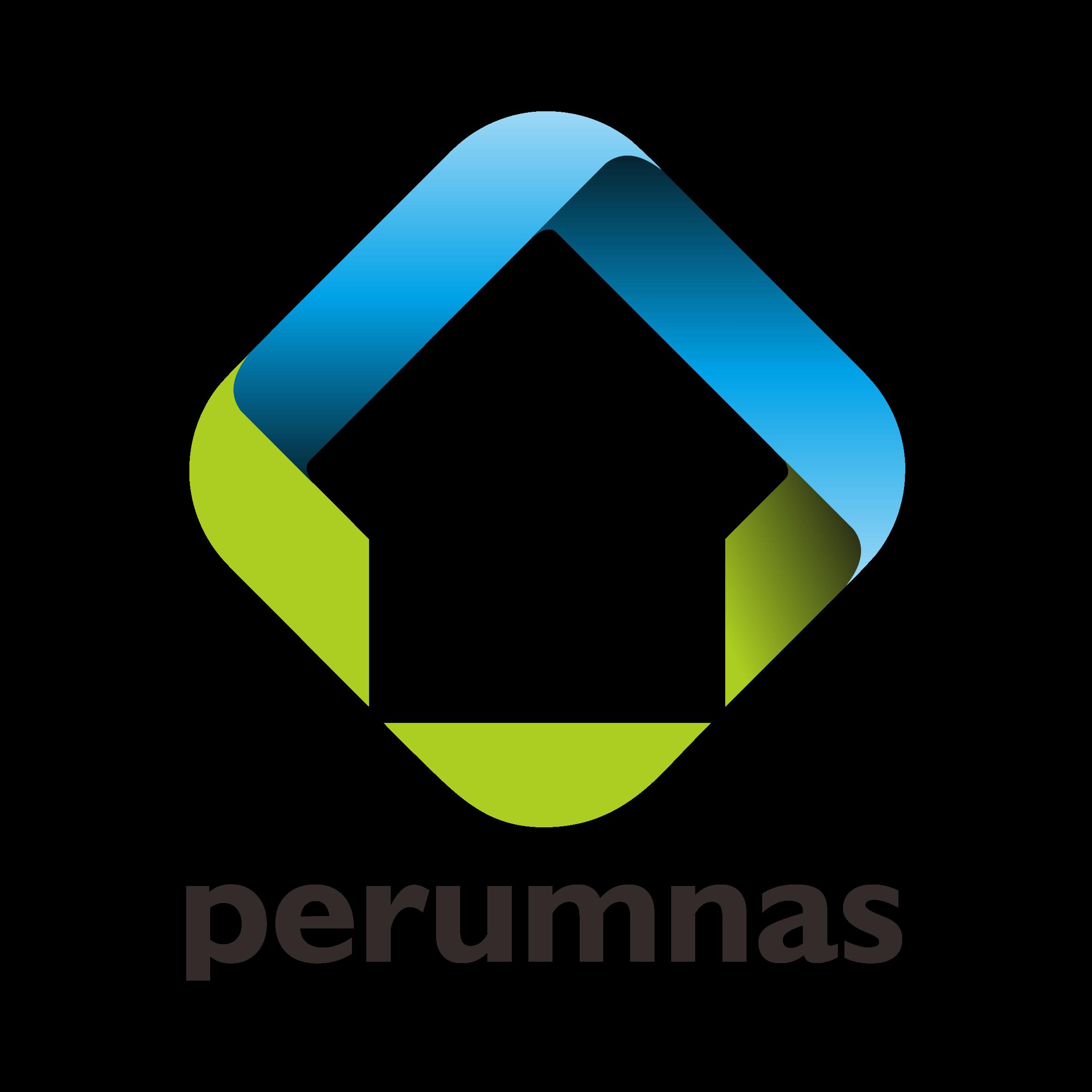 perumnas.png
