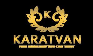 KARATVAN.png