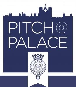 ptch logo.png