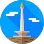national-monument-jakarta.jpg