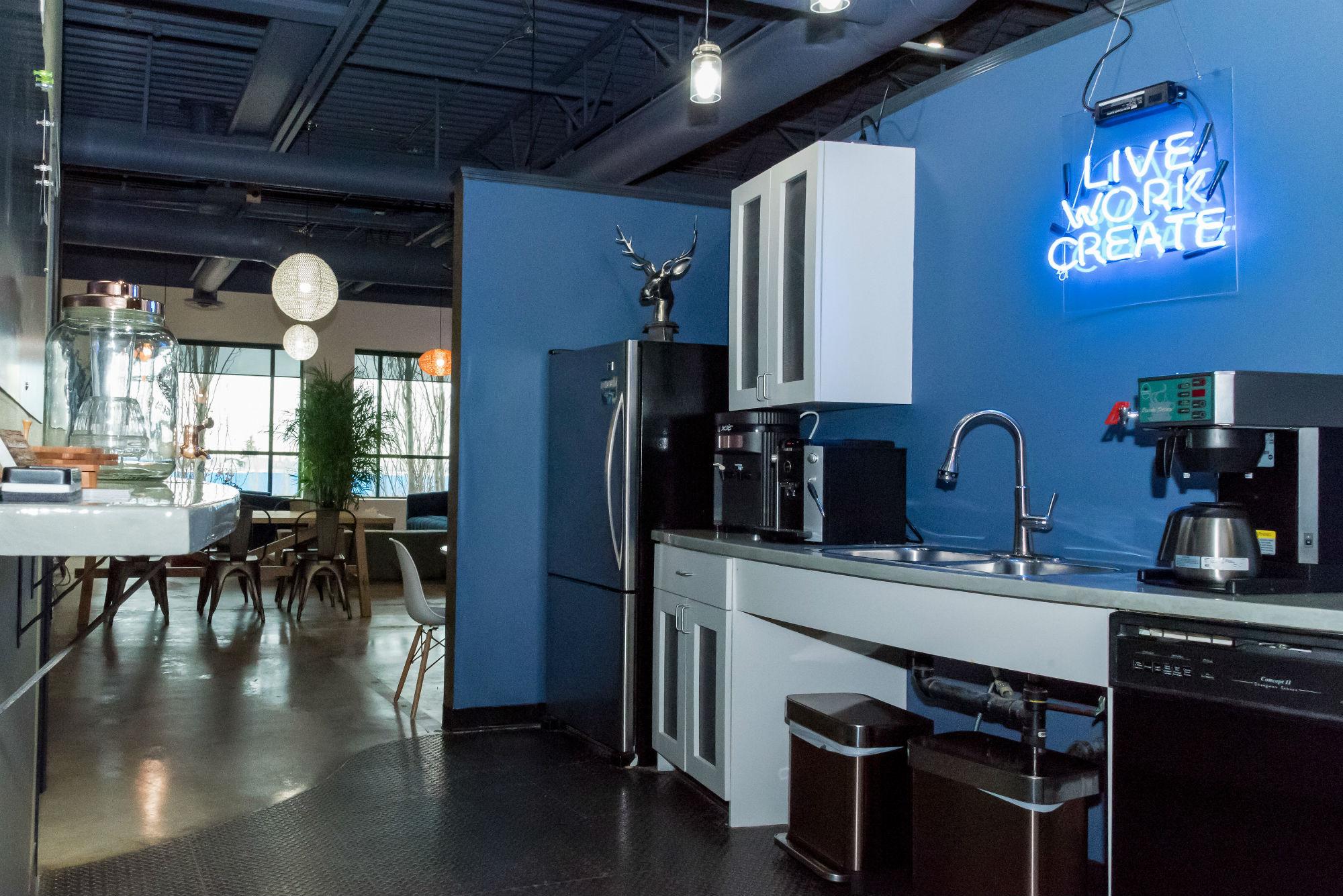 sp-kitchen-web1.jpg