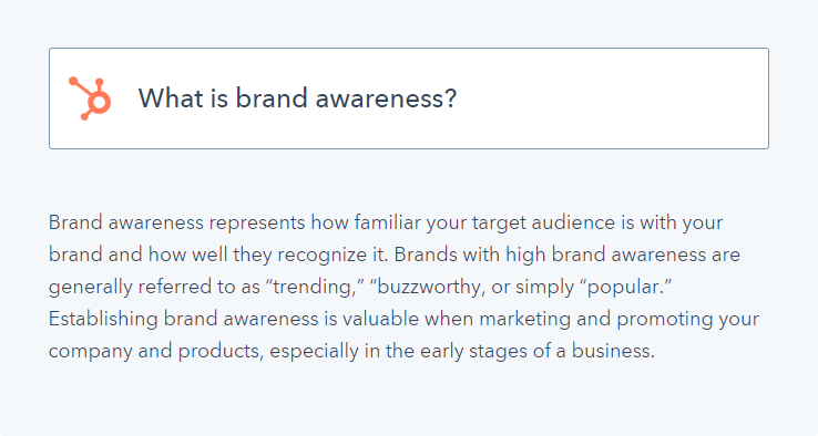 https://blog.hubspot.com/marketing/brand-awareness