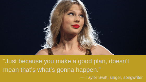 Taylor Swift Quote.png