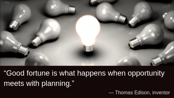 Thomas Edison Quote.png