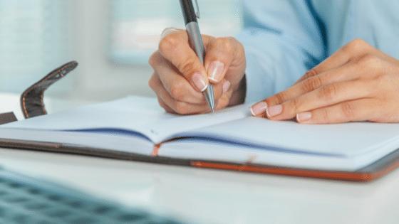 Tasks Writing Tip.png