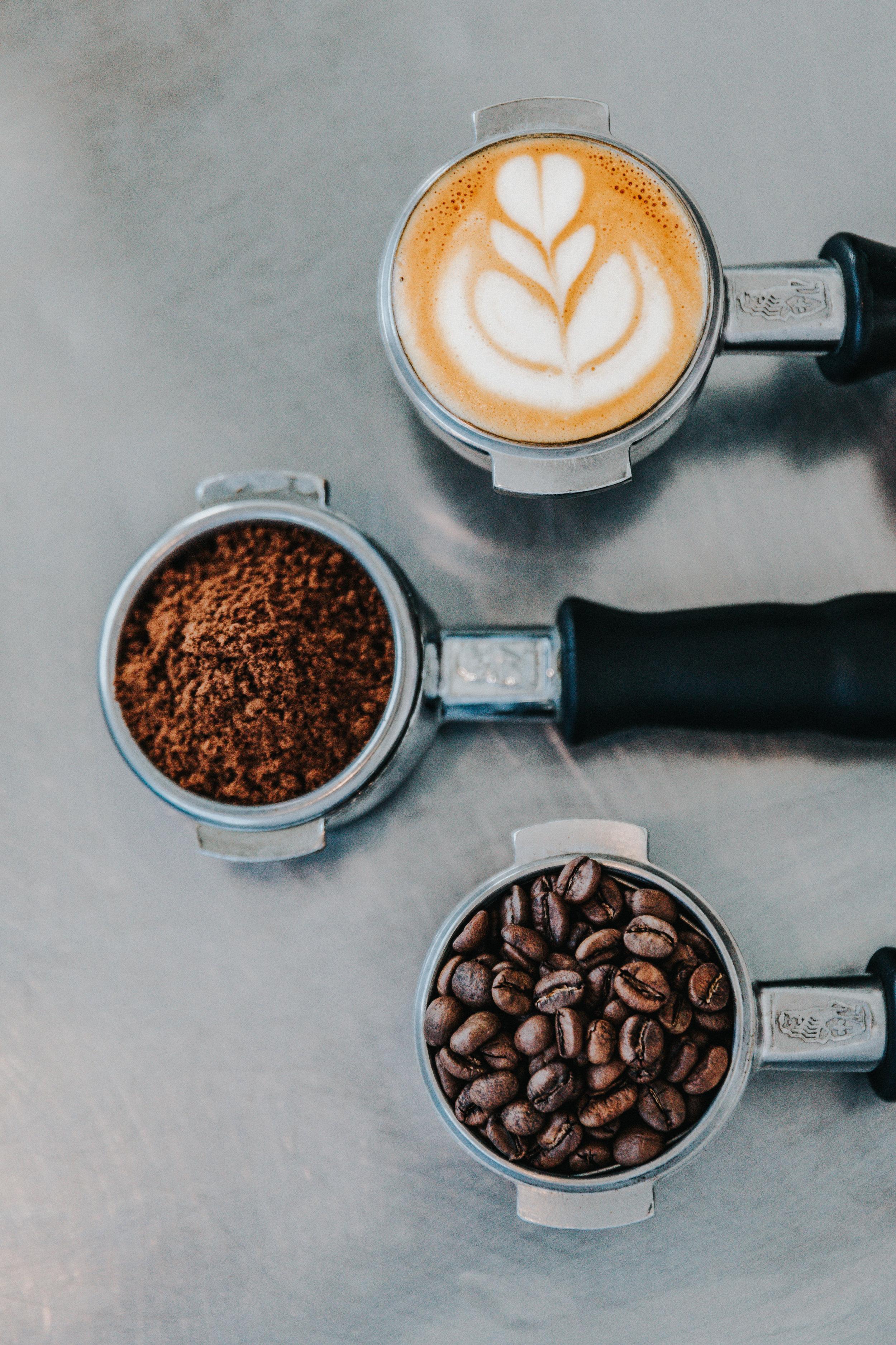 coffee-roaster-sherwood-park.jpg