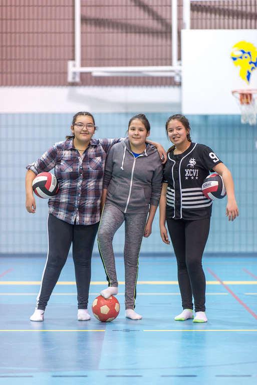 Girls volleyball.jpg