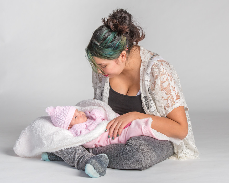 mother and baby.jpg