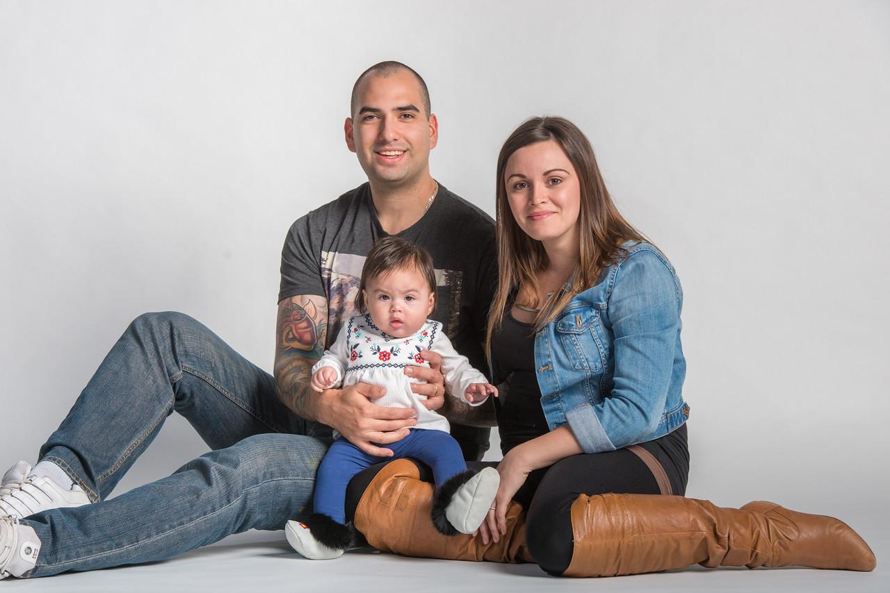nuclear family 2.jpg