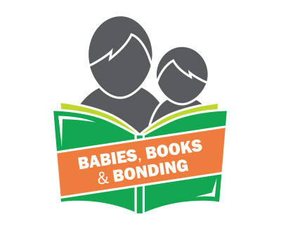 Babies, books and bonding