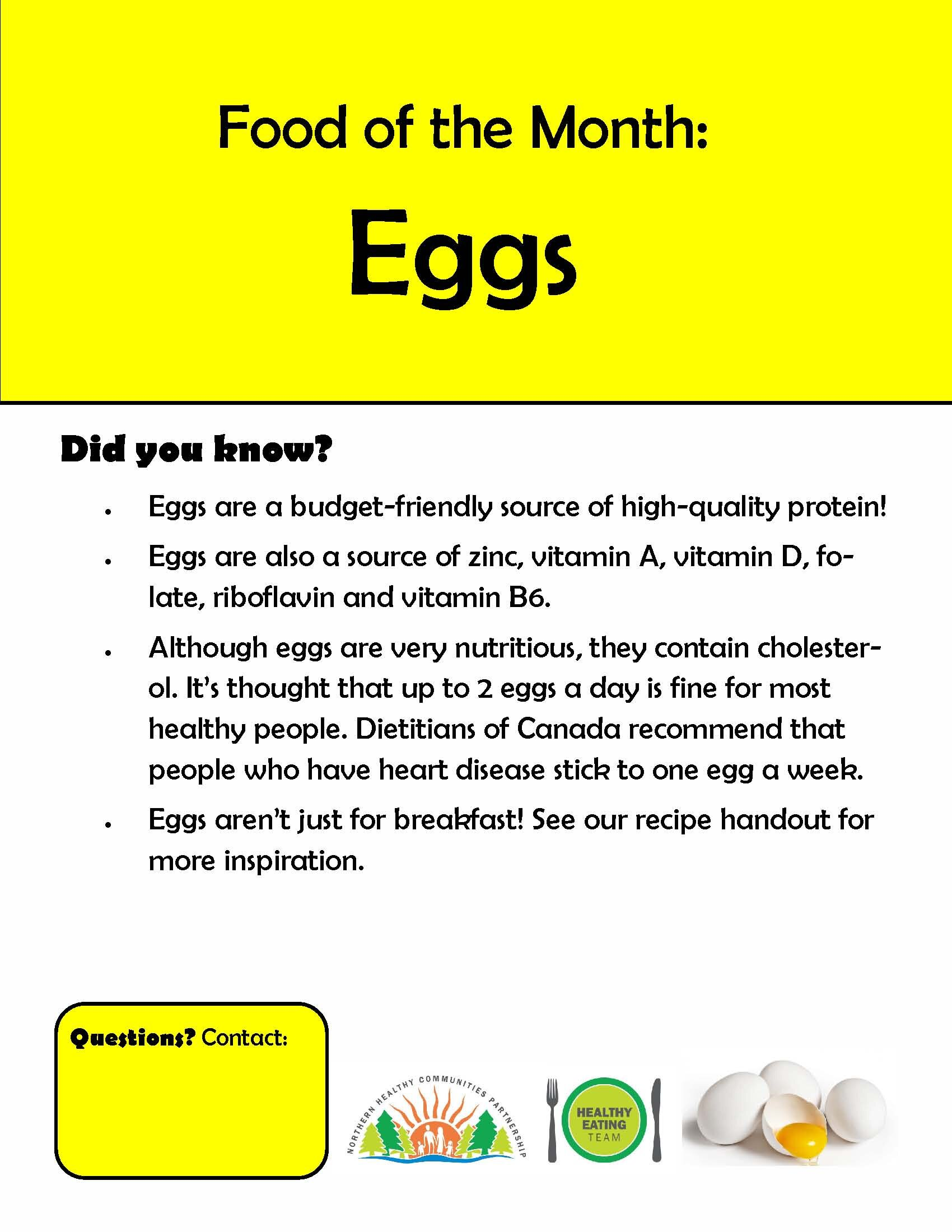 Eggs Food of the Month Revised2 with Logos.jpg