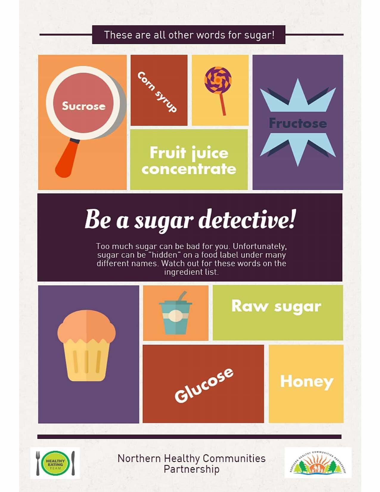Sugar Detective Poster.jpg