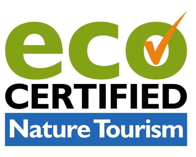 Nature Tourism Certified.jpg