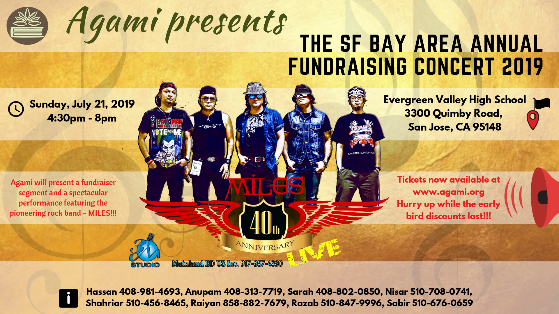 the SF bay area annual fundraising concert 2019.png