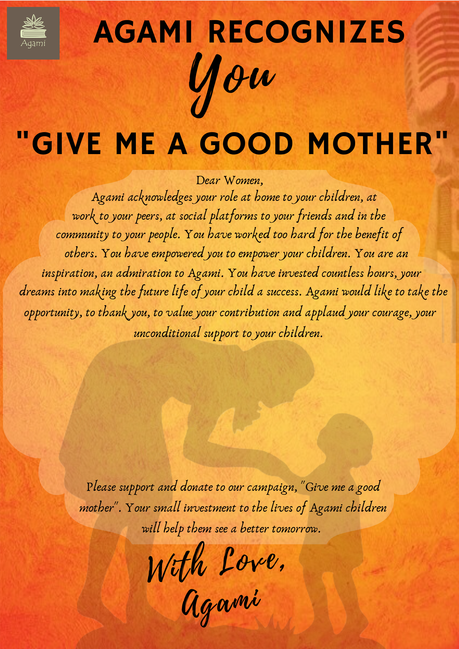 Copy of Agami empowered woman flyer (3).png