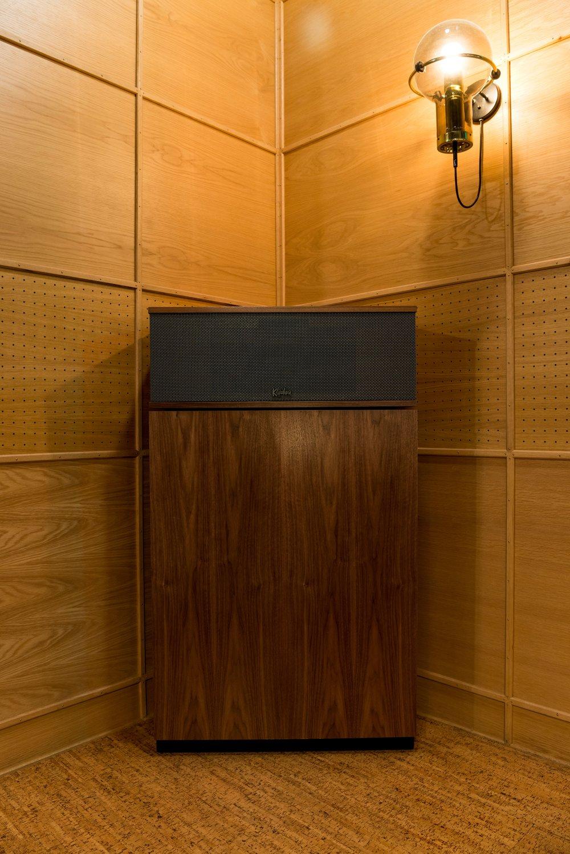 isc+speaker.jpg