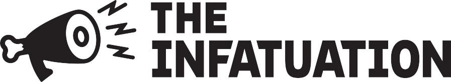 logo_infat.2f0a5cc76458.png