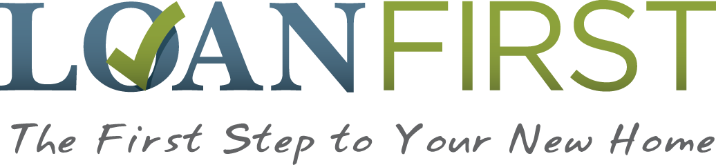 LoanFirst_Logo_Final.png