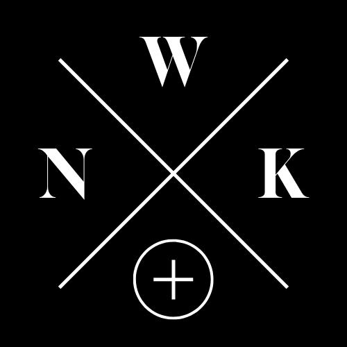 CNWK - Logo.png
