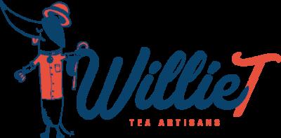 Willie T