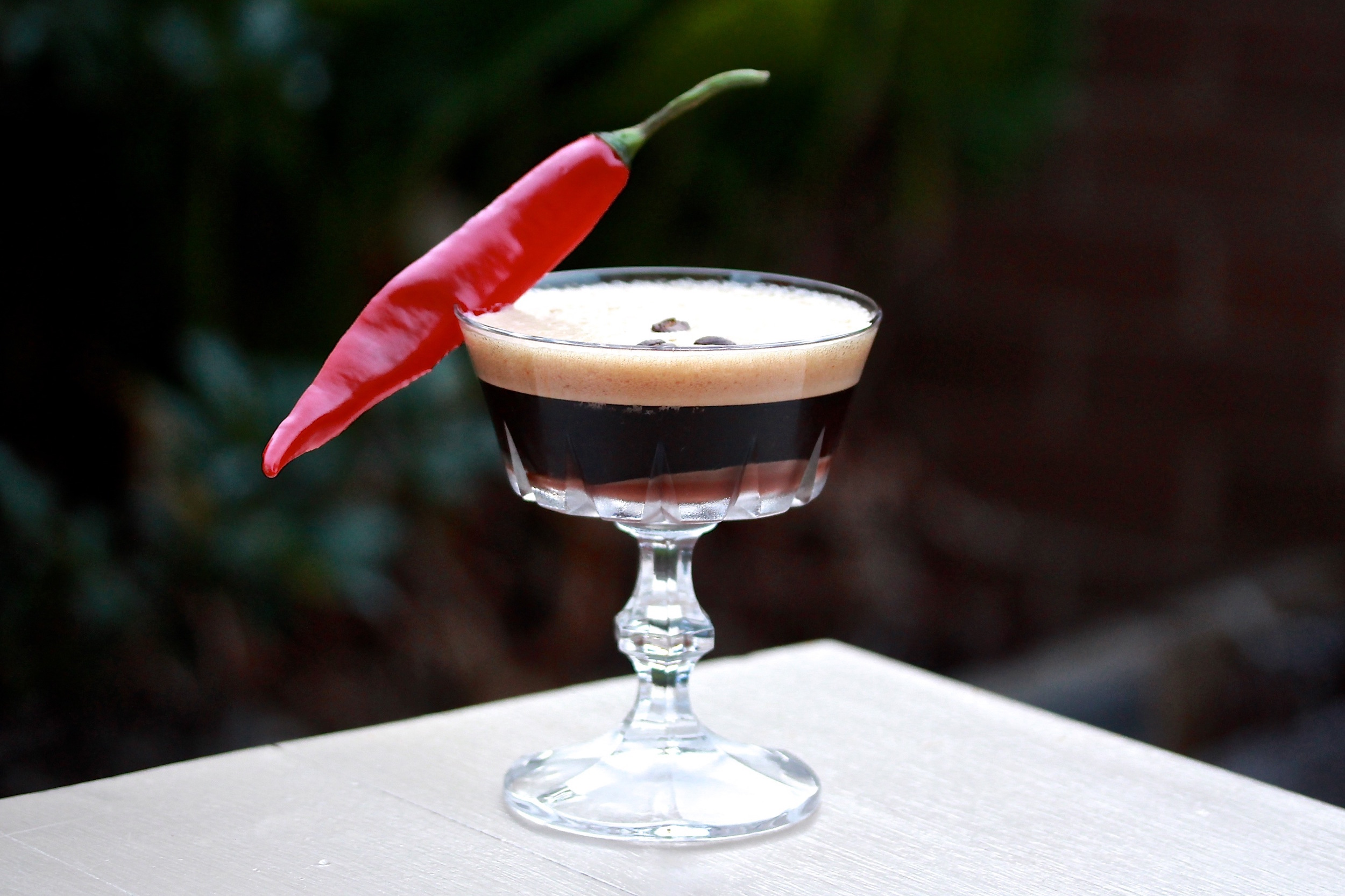 Photo credit: https://www.fourlinesupply.com/coffee-cocktails