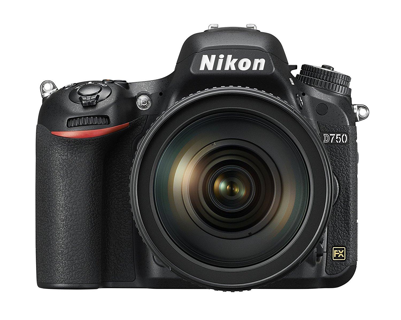 NikonD750.jpg
