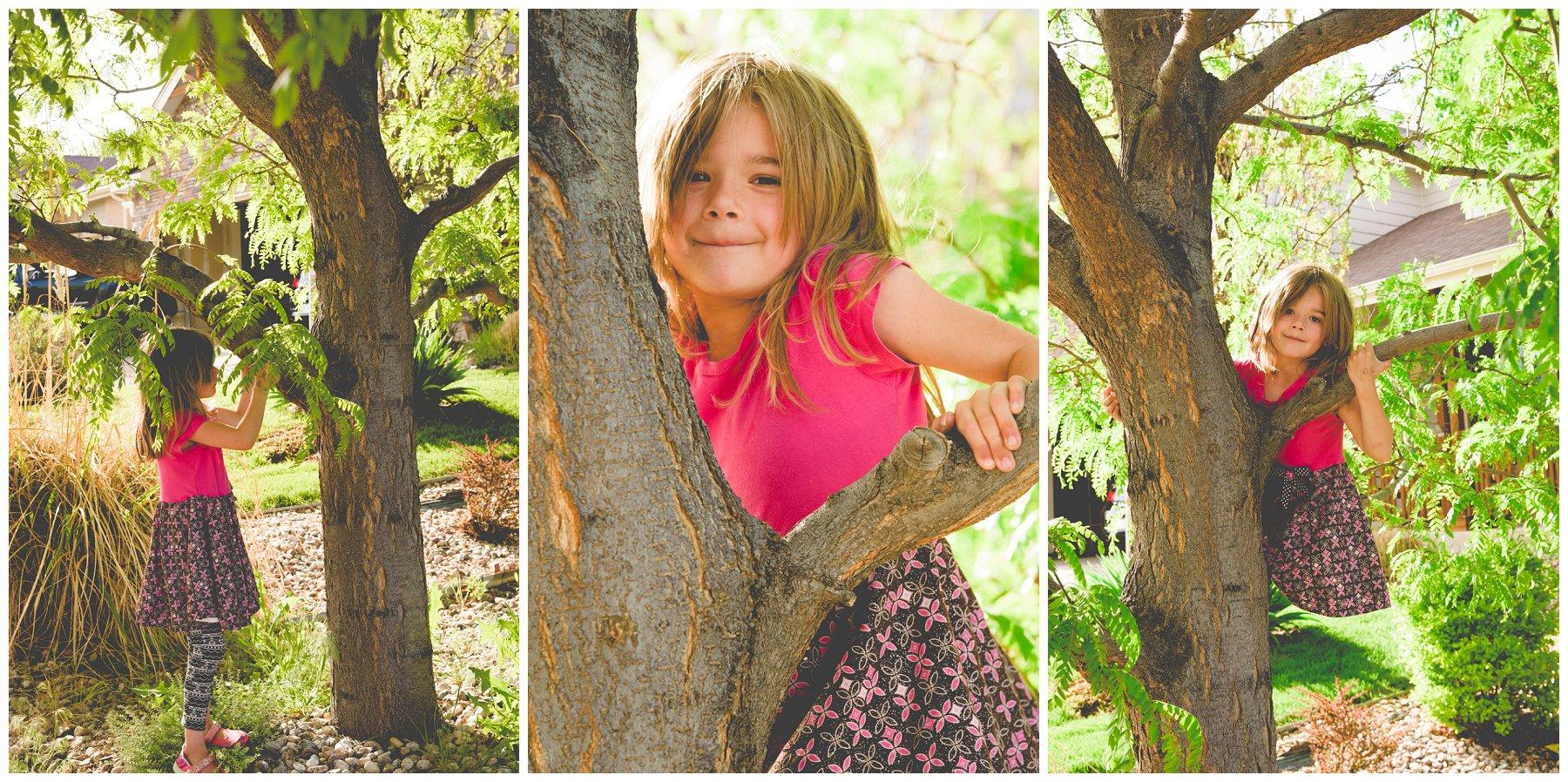 TreeClimbin2.jpg