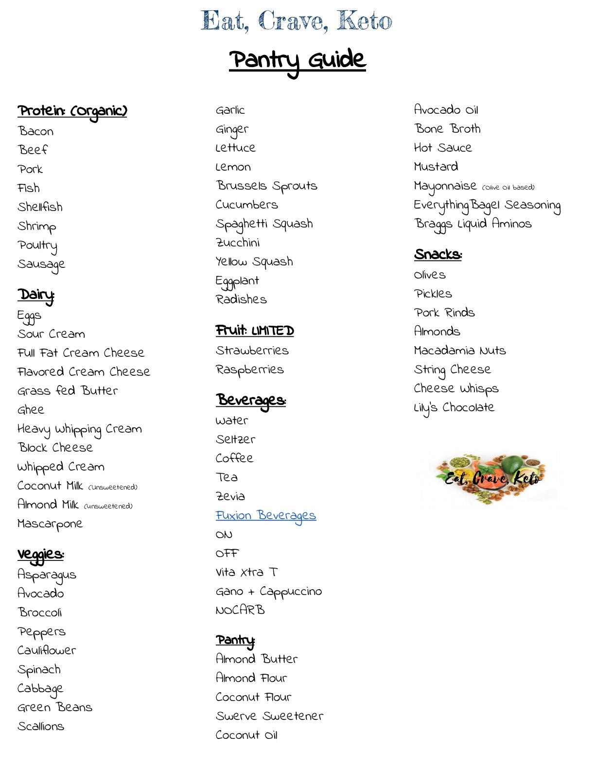 New-Pantry-List-002.jpg