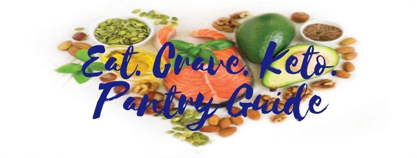 Copy of Eat, Crave, Keto.jpg