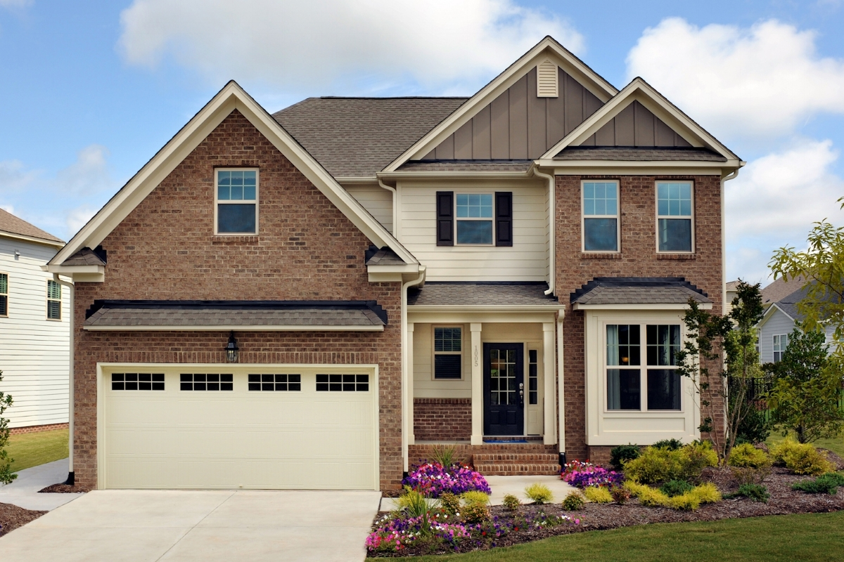 lennar-new-homes-traditions-at-wake-forest-ashland-model-home1.jpg