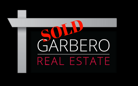 - When the time comes to sell your largest financial asset, does who you work with matter? You'd better believe it does! Negotiating the most money from the sale of your home requires a top notch marketing strategy. Our clients hire our team because when you sell your home with The Garbero Real Estate Team - You're Moving.By working with you to understand your home's unique selling features and marketing its story to future buyers we ensure the most profitable results and most stress free process in selling. We'll show you our marketing strategy and guide you on how to come up with a sales price that matches market and neighborhood trends so you feel good about the price.