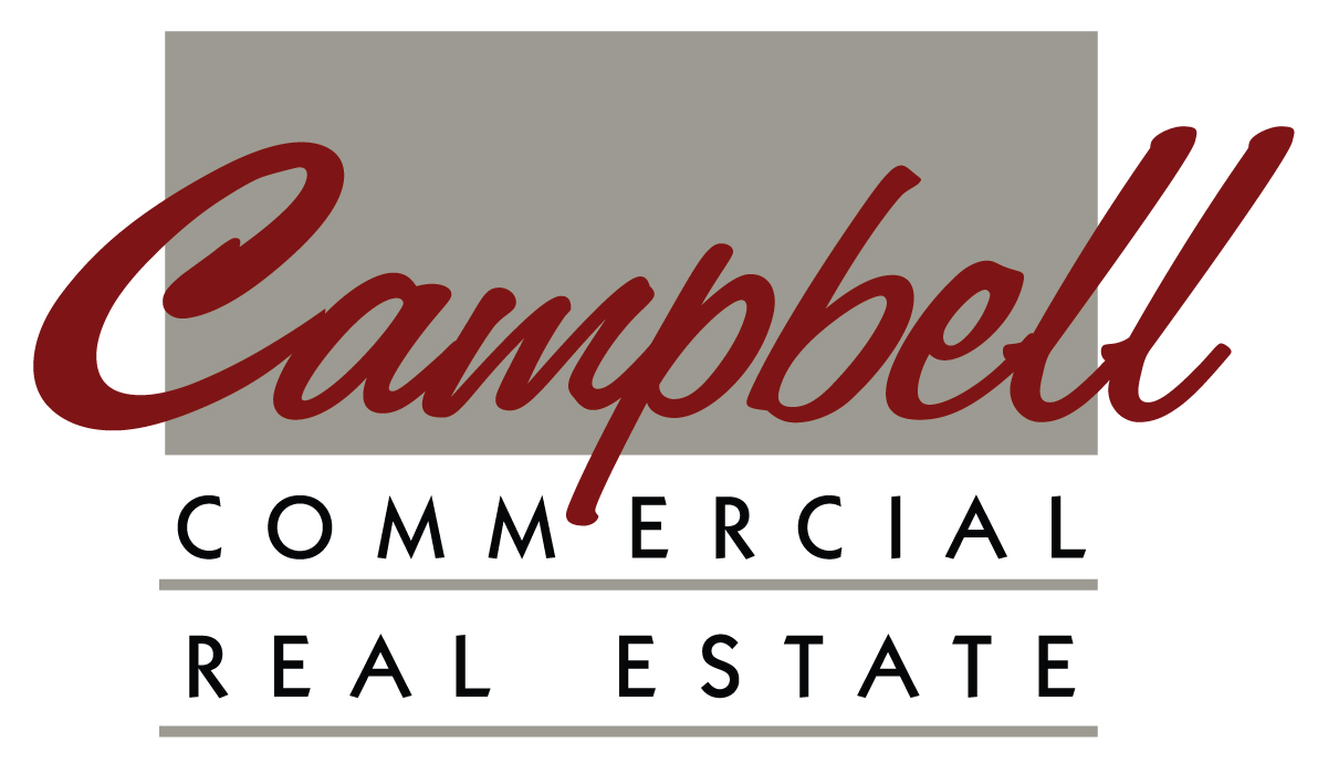 Campbell Commercial Real Estate Logo FOD _19.jpg