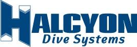 Halcyon Logotype Full09.jpg