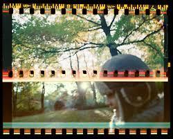 images2.jpg
