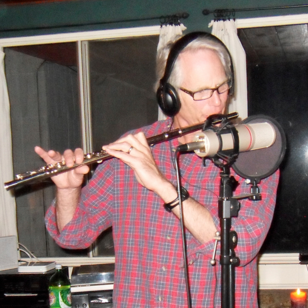 Ben playing flute.jpg