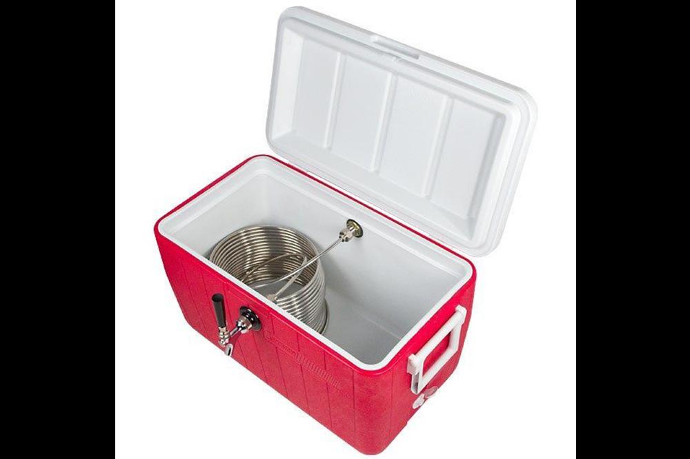 singlefaucetjockeybox.png